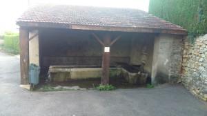 Lavoir de Beuvigne (1)