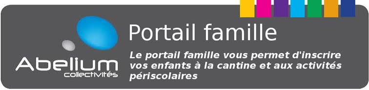 portail_famille