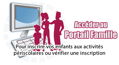 portail_famille_final