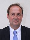 A Denis MACHADO.2