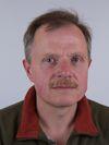 Alain SORDEL