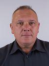 Bernard LEMINEUR