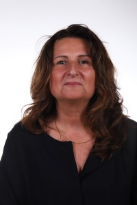 Christelle CHEVREUX