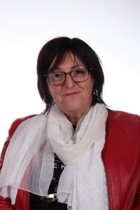Christiane GENIN