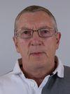 Jean-Marie SCHNEIDER