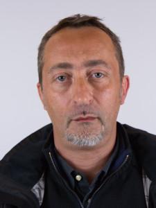 Jean-Sébastien PFEIFFER
