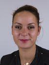 Sabrina RASCAGNERES-GARCIA