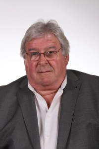 Serge PAULY