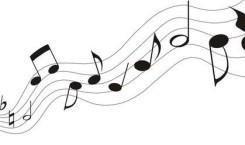 """Inscription """"Ecole Municipale de Musique"""" – Rentrée 2018/2019"""