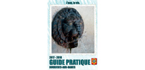 Couverture guide pratique 2017-2018a