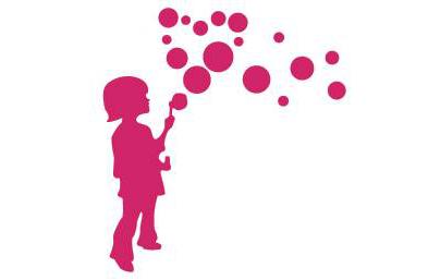 Planning des animations du lieu d'accueil Parents – Enfants