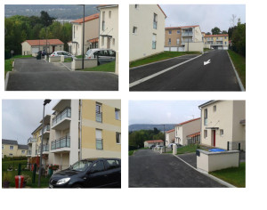 Article Logements Saint Martin 01 10 14