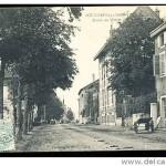 Carte postale (10)