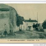Carte postale (11)