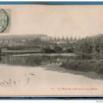 Carte postale (18)