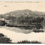 Carte postale (19)