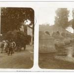 Carte postale (2)
