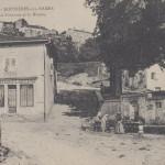 Carte postale (20)