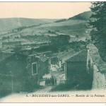 Carte postale (21)
