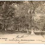 Carte postale (23)