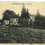 Carte postale (28)