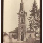 Carte postale (31)