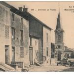 Carte postale (32)