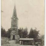 Carte postale (33)
