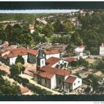 Carte postale (34)