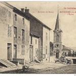 Carte postale (35)