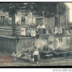 Carte postale (38)
