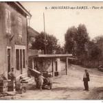 Carte postale (39)