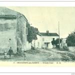 Carte postale (4)