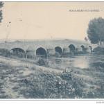 Carte postale (41)