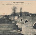 Carte postale (42)