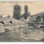 Carte postale (43)