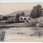 Carte postale (44)