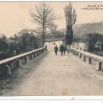Carte postale (45)