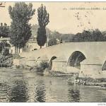 Carte postale (46)