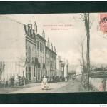 Carte postale (47)