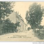 Carte postale (49)