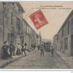 Carte postale (5)