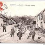 Carte postale (50)