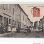 Carte postale (51)