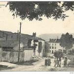 Carte postale (56)