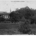 Carte postale (61)