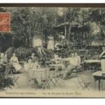Carte postale (63)