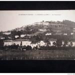 Carte postale (65)
