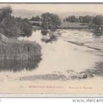 Carte postale (69)
