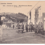 Carte postale (9)